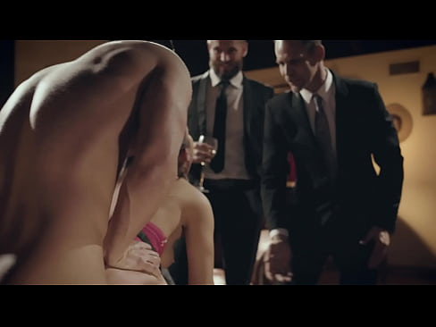 Escort Girl Gets Exploited By Wealthy Businessman