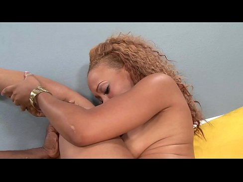 Melrose Fox and Misty Stone Fuck The Same Random Black Dude Raw