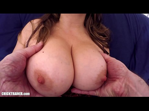 Big Tits Ass Mouth Orgy