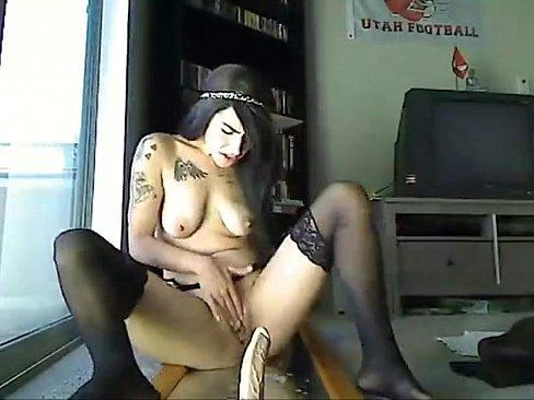 you erotic exotic massage toronto not give