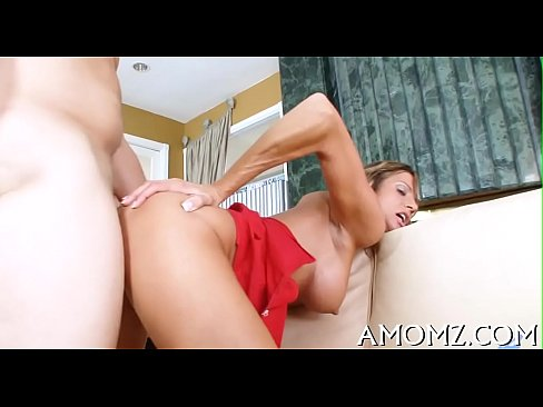 Sex video made at home