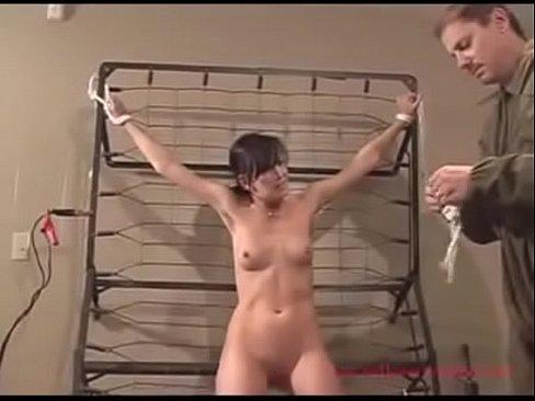 Have rack sexual torture congratulate