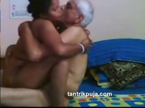 Desi Maid Fucked By Senior Uncle Xvideos Com