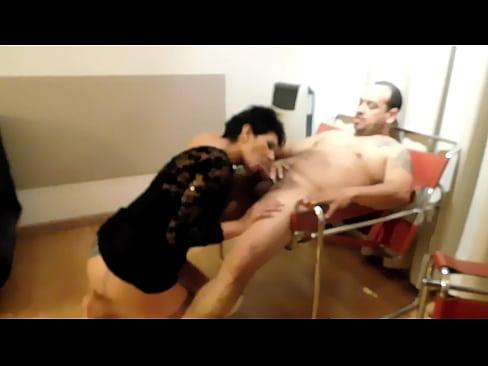 Big butt sex woman