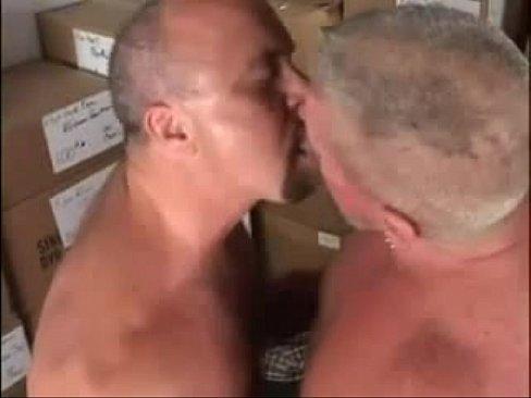 french videos porn