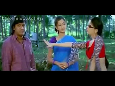 Navel sexy poonam kaur deep that would