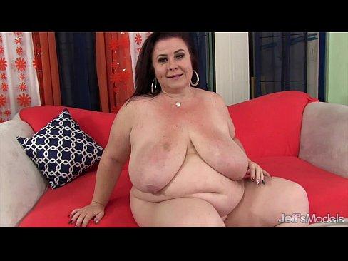 tłuszcz bbw łup porno nowe rurki cipki