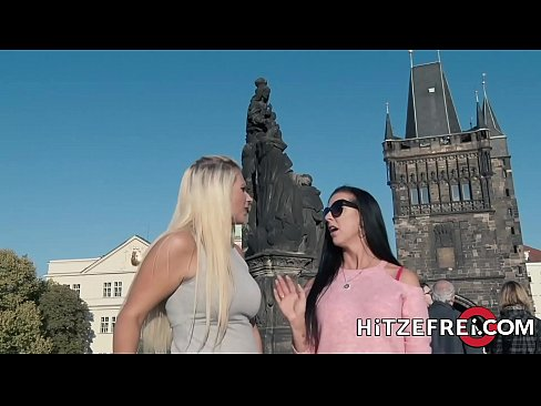 cover video hitzefrei thick  german blonde tatjana young f tatjana young f tatjana young fu