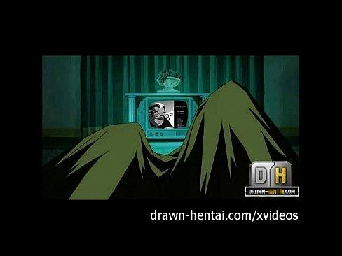 Wideo dla gejów