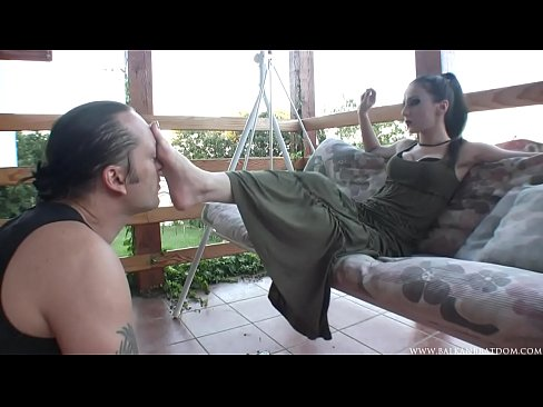 Подборка balkanbratdom[2]