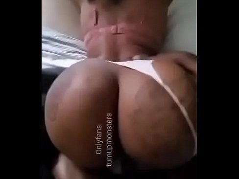 Guy takes dick in ass