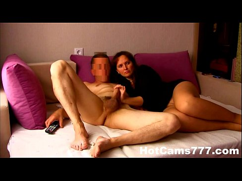 Milf in stockings blowjob fisting fuck - hotcams777.com