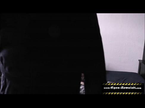 Real Versteckte Kamera - Familiensex