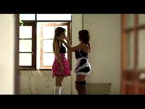 lucky guy fucking three thai girls 1 - muvi.sextzar.com - Скачать порно на телефон, порно видео бесп