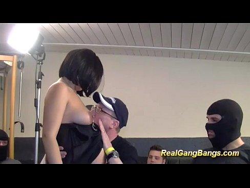 velký péro zvedání porno