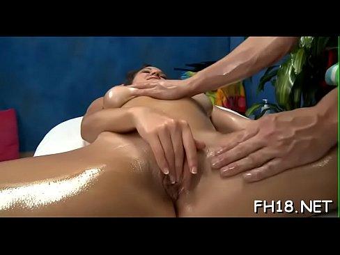 Massage sex recent's Thumb