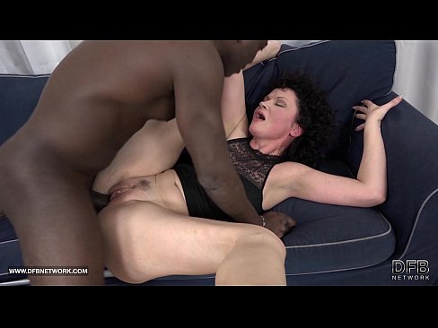 Mature Wife Squirting Before She Gets Fucked Amateur Wife Wife