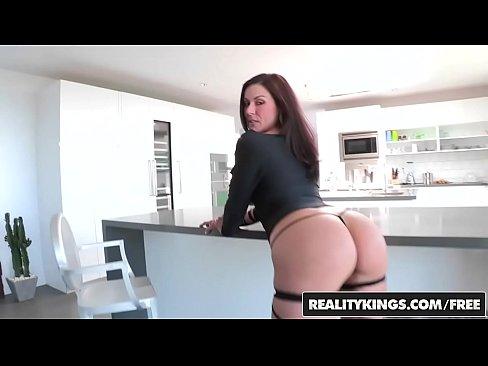 black girls crazy sex