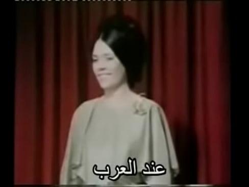 فيلم الراهبه ماريا مترجم