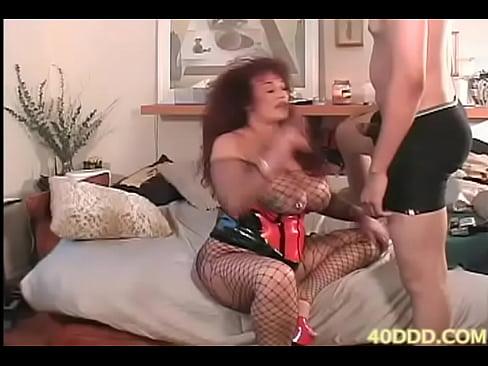 Big Black Booty Interracial