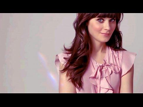 Think, deschanel sexy nude emily confirm. All