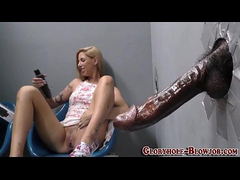 best free porn tgp
