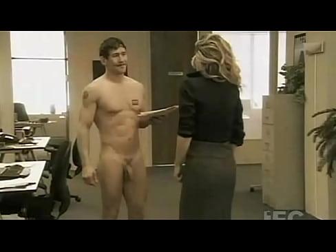 Kathleen Robertson porno