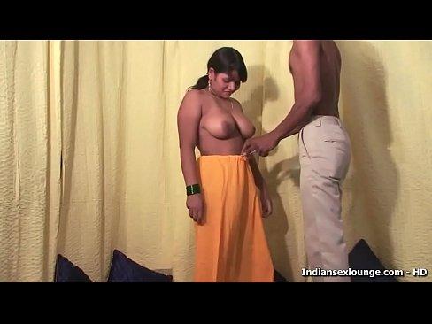 Sexy ass nude black girls