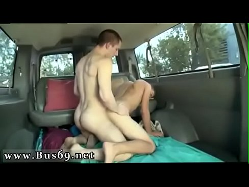 messy shemale anal creampie