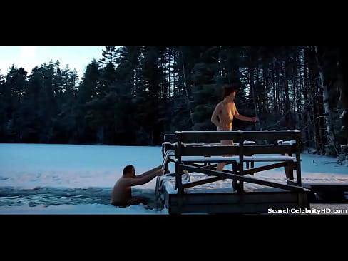 Eriikka Väliahde Pintaa Syvemmältä S01E03 2015
