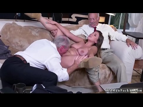 French Fist Anal Amateur