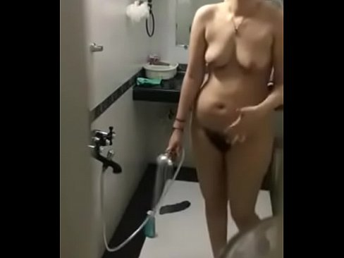 Gallery boy and girl pose nude at doctor