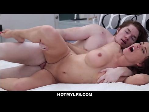 Free amateur solo porn