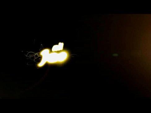 【無修正アダルト動画】 スレンダーな四十路妻のモザイク無しセックス | 無料アダルトエロ動画 無修正熟女版無料アダルトエロ動画
