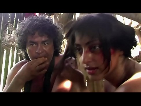 Situation familiar tribes naked female mexican remarkable, very valuable