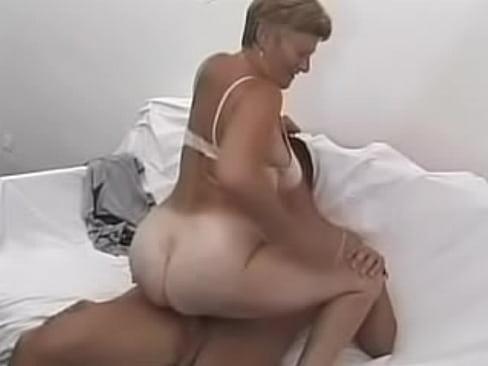 beautiful blonde threesome