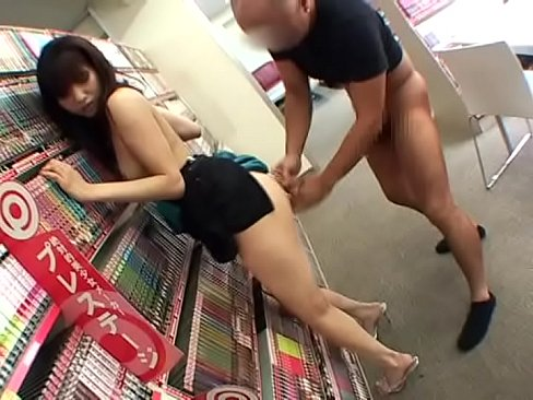 jav audition in company