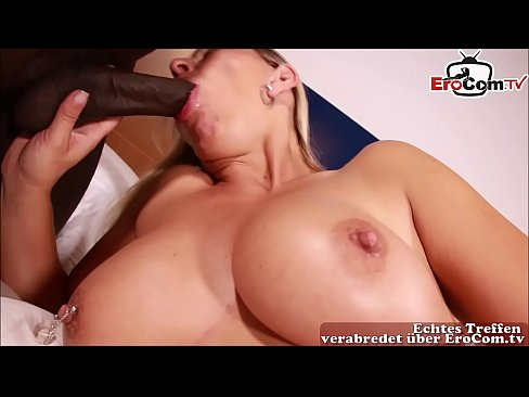 Tattooed girl anal