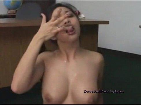 Amateur mature wife sex porn