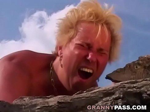 kрґв±m kardashрґв±an porn