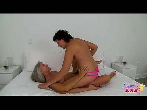 New porn Girls who like piss