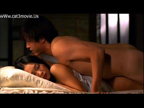 Erotic movie phim excited too