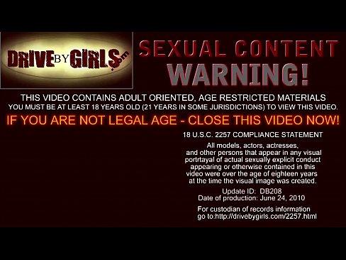 u15 japanese junior idol girls videos softcore porn videos - Download and watch u15 japanese junior idol girls videos softcore HD 3gp mp4 2020