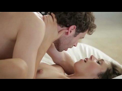 Beautiful sexing between married couple