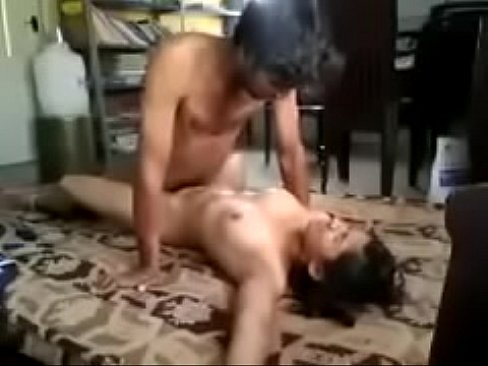 Recommend sex calcutta live not agree Rather