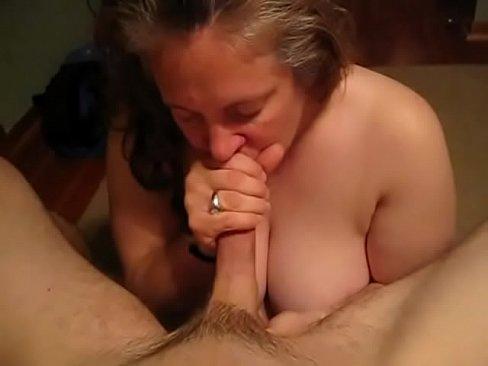 clos up anal sex pics