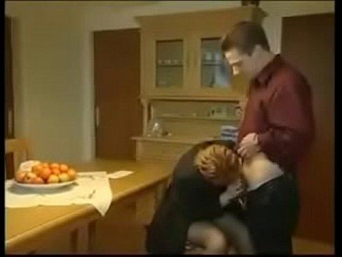 9238624 german mom big saggy tits big ass fuck young guys