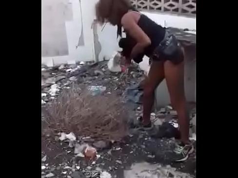prostituée pute