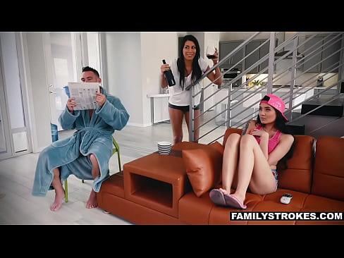 hd porn film