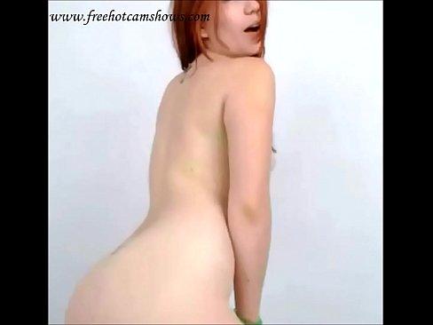 hendricks real nude Christina